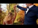 Wedding day 😎