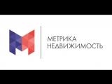 Краткий Обзор Тюменской слободы/ ЖК