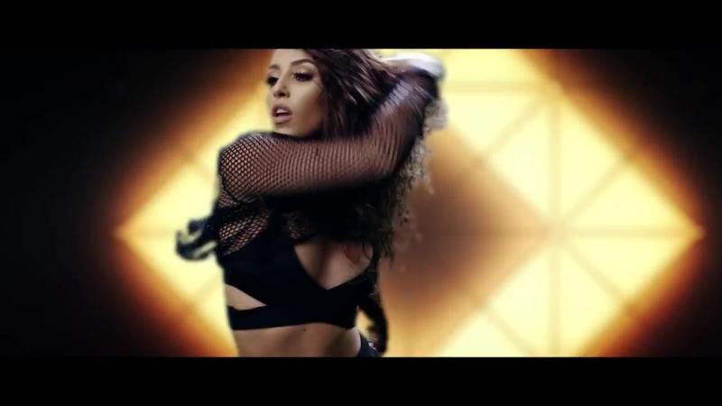 Dj Hakop ft. Tatul Avoyan - Ko Ser e ( █▬█ █ ▀█▀ Video by Mench.tv - HD)