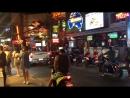 Dootoo in Thai