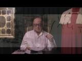 Крестный ход к 100-летию убийства царской семьи
