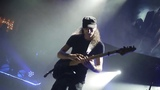 Bass solo Patrice GUERS -