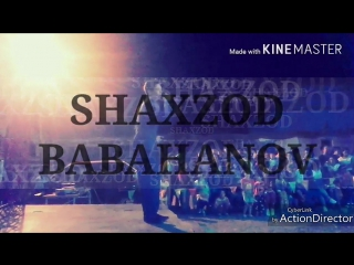 Шахзод Бабаханов Shaxzod Babahanov (Treyler) 2017-2018 1280x720 3,78Mbps 2017-12-24 15-38-06.mp4