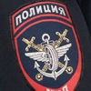 Управление на транспорте МВД России по ПФО