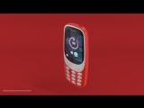 (Nokia 3310)