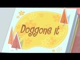 Happy Tree Friends - Doggone It (TV Ep #7)