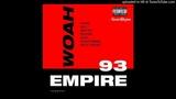 Sofiane - Woah (Audio) Feat. Vald, Mac Tyer, Soolking, Sadek, Kalash Criminel, Heuss l'Enfoir