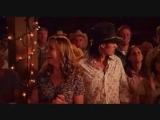 Hannah Montana_ The Movie Hoedown Throwdown HD_HQ Scene