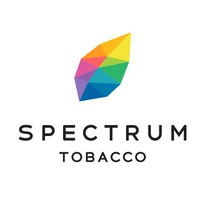 Spectrum Tobacco