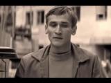 Леонид ФИЛАТОВ, зап. 1970 г.