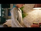 Фильм срывающий крышу! МОЙ ЛЮБИМЫЙ ПРИЗРАК (2018) Русская мелодрама Мелодрамы 20