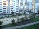 Strange sound in Chelyabinsk 27/09/11 . Странный звук в Челябинске 27.09.2011