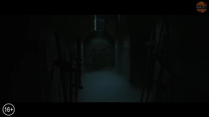 Проклятие монахини Трейлер (Русский) 2018 (1080p).mp4