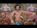 Tattad Tattad (Ramji Ki Chal) - Full Song - Goliyon Ki Rasleela Ram-leela