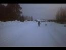 В той стране Россия, драма, 1997 реж. Лидия Боброва