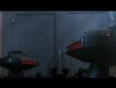 Роботы-убийцы / Chopping Mall (1986)