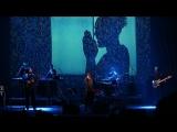Сурганова и Оркестр - Привыкай (НиНо 02.03)