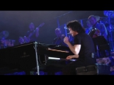 Yanni - Truth of Touch (Live at El Morro Puerto Rico)