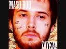 Maso Boo - Zaykay