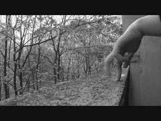 Юлия Тимощук (Kadebostany - Crazy In Love)