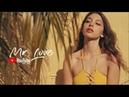 Dani Corbalan Let It Shine MUSIC VIDEO