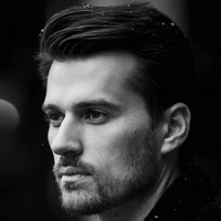 Дмитрий Першин | Москва