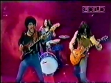 Thin Lizzy - The Rocker  March 1974