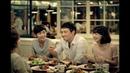 [HD][Rain (Bi) Making CF]110727 비 Rain VIPS 빕스 My No.1 Steak House _Making CF_2:23 min