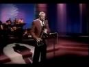Boots Randolph Yakety Sax Музыка к Шоу Бенни Хилла