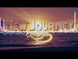 Foozogz - New Journey