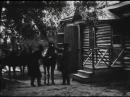 Вадим (1910), фильм