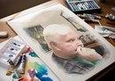 Борис Моисеев фото #40
