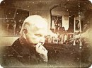 Борис Моисеев фото #39