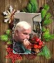 Борис Моисеев фото #36