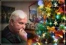 Борис Моисеев фото #32