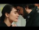 Gripin - Neden Bu Elveda (Kara Para Aşk)