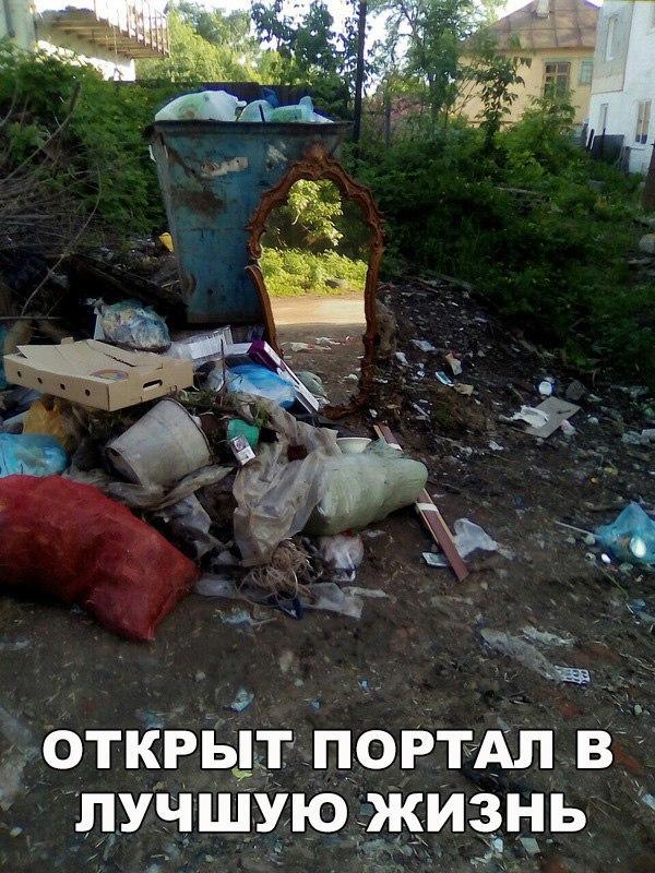 IBHgFBq1lMA.jpg