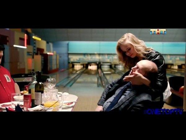 Володя Яковлев жжет Полицейский с рублевки 3 сезон лучшие нарезки Часть 4