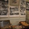 ●Военно-медицинский музей●