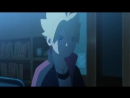 Boruto Naruto Next Generations「AMV」 The Pieces Remain