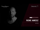 RENE AMESZ house Santa Barbara Club @ Pioneer DJ TV Saint-Petersburg