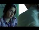 Сериал «Медицинское расследование» (2005) — отрывок / оригинал 2