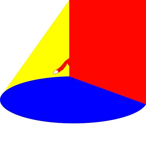 SHINee альбом 'The Story of Light' Epilogue - The 6th Album