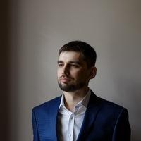 Аватар Дмитрия Воронова
