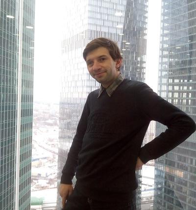 Артем Омельченко