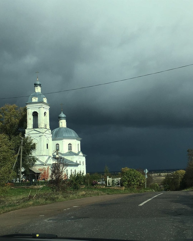 Настя Новикова | Ростов