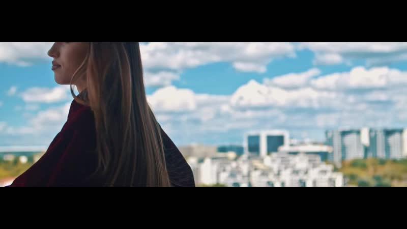 SHIFT feat. IOANA IGNAT - Dor de Noi (vk.com/u.musics)