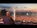 Sam Paganini-Energy 52 Cafe Del Mar (Tale Of Us Renaissance Remix)