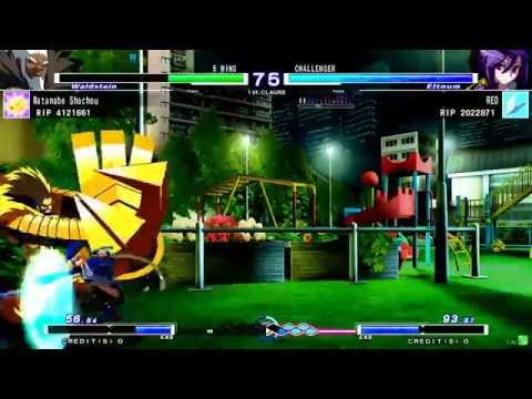 7 15 UNIST Club Sega Shinjuku Casuals