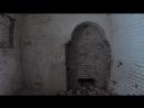 ♐Неизвестная для туристов часть Брестской крепости Казематы ♐